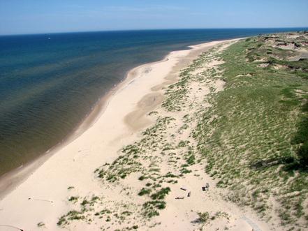 Ludington_beach