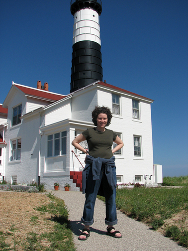 Ludington_lighthouse