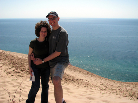 Sleeping_bear_dunes_luke_and_me