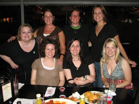 Group_at_charlies_ale_house_3