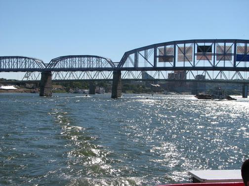 Ohio_river_3