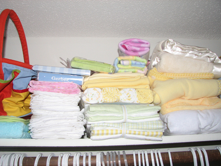 Shower_blankets_and_cloths