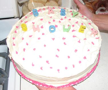 Shower_cake