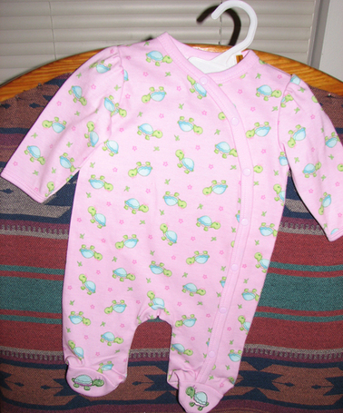 Shower_pink_turtle_onesie