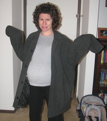 Maternity_coat_too_big