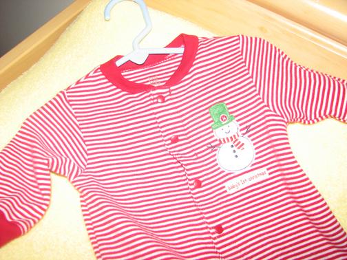 Christmas_onesie