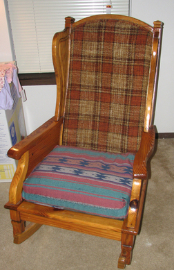 Rocking_chair_front_before