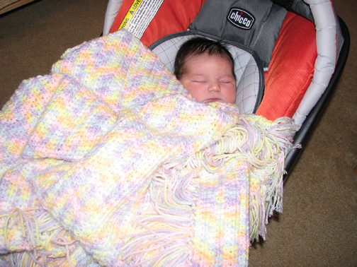 Kara_in_moms_blanket
