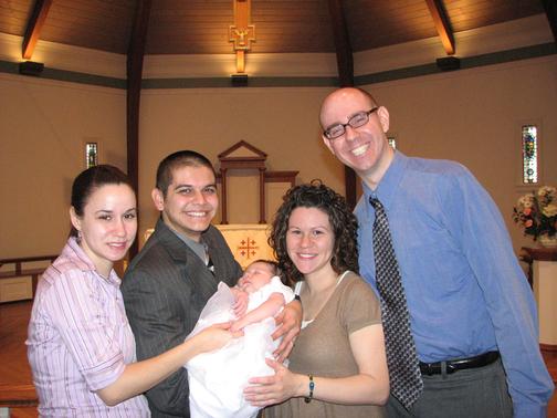 Godparents_parents_and_kara_baptism