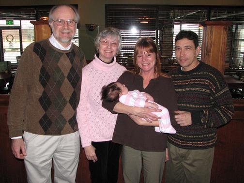 Grandparents_and_kara_baptism