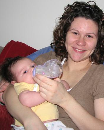Momma_and_kara_baptism_day