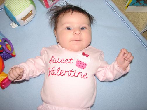 Kara_valentines_day_1