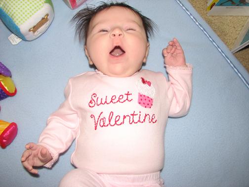 Kara_valentines_day_2