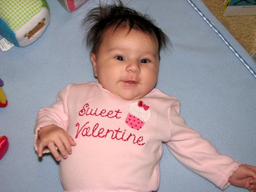 Kara_valentines_day_3