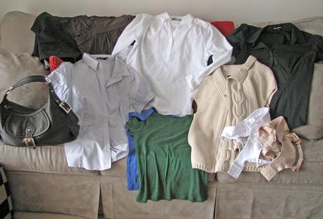 Backtowork_clothes