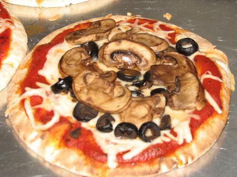 Ww_pita_pizza