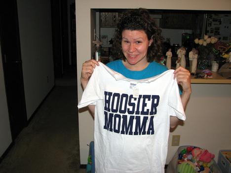 Hoosier_momma