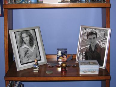 Bedroom_2_harry_potter_love