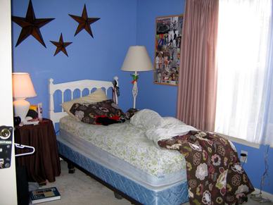 Bedroom_2_overview
