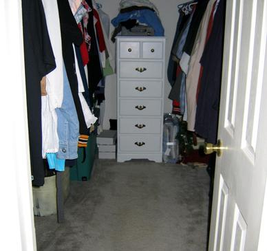 Master_bedroom_closet