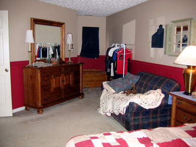 Master_bedroom_second_half