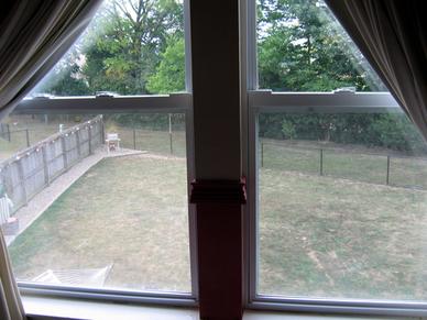 Master_bedroom_window_view_2