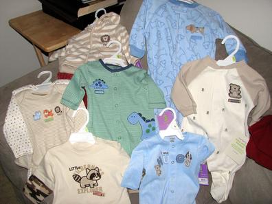 Boy_clothes_2