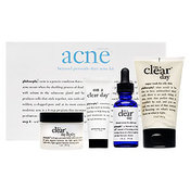 Philosophy_acne_kit_2