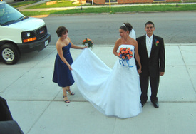 Breain_samantha_dan_wedding