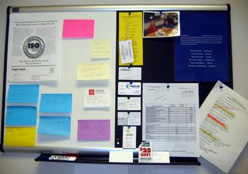 Bulletin_board