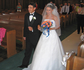 Dad_samantha_wedding