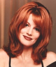 Jenna_red_hair_2