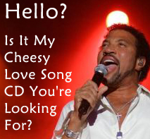 Lionel_richie_graphic