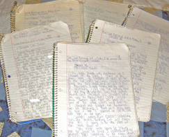 Notebooks_8