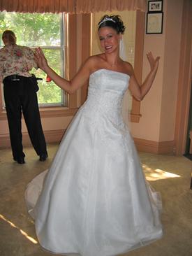 Samantha_bride