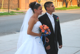 Samdan_sideview_wedding