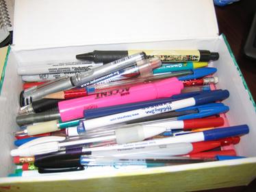 Work_pens